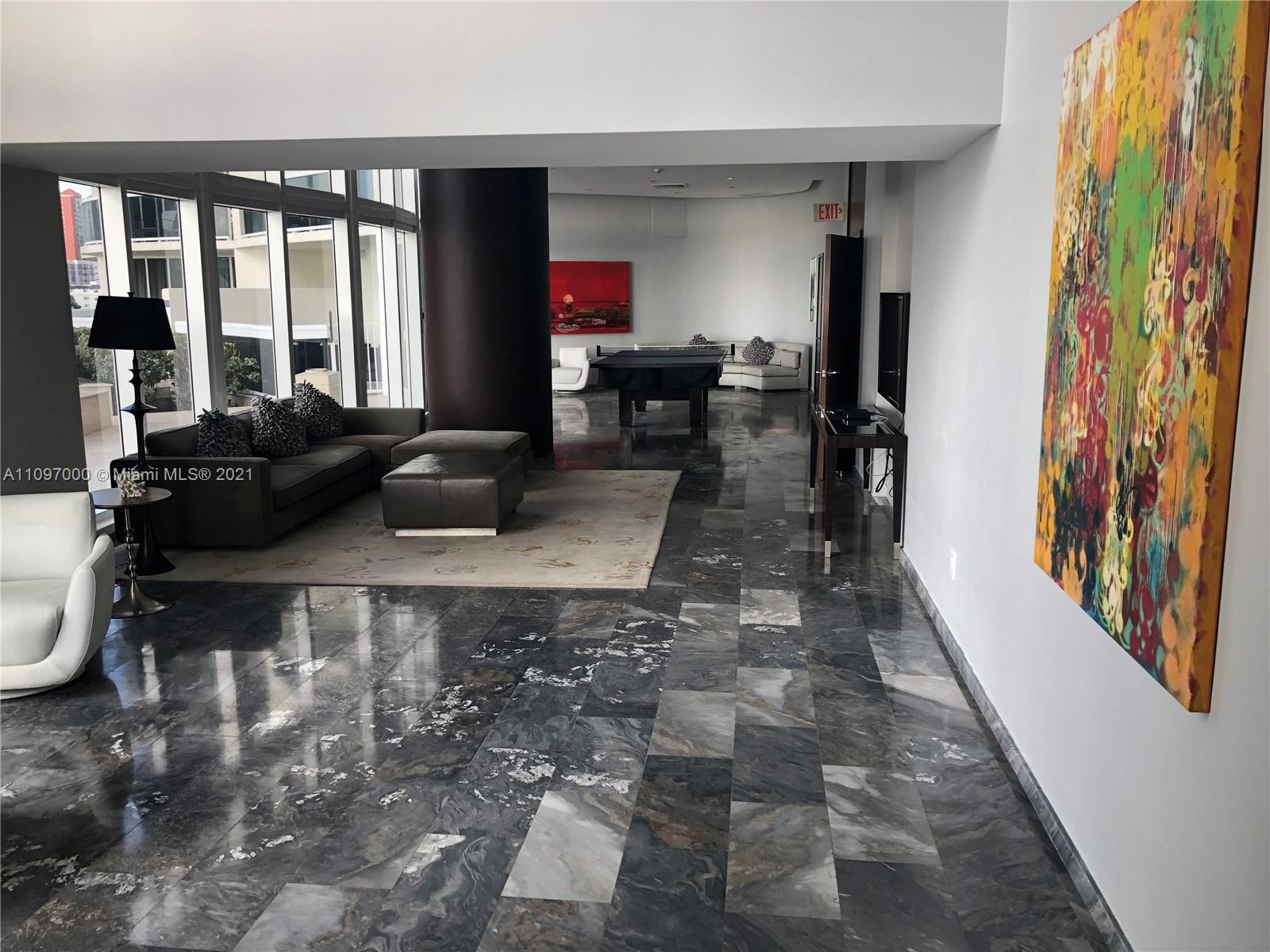 17201 Collins Ave #809 photo025