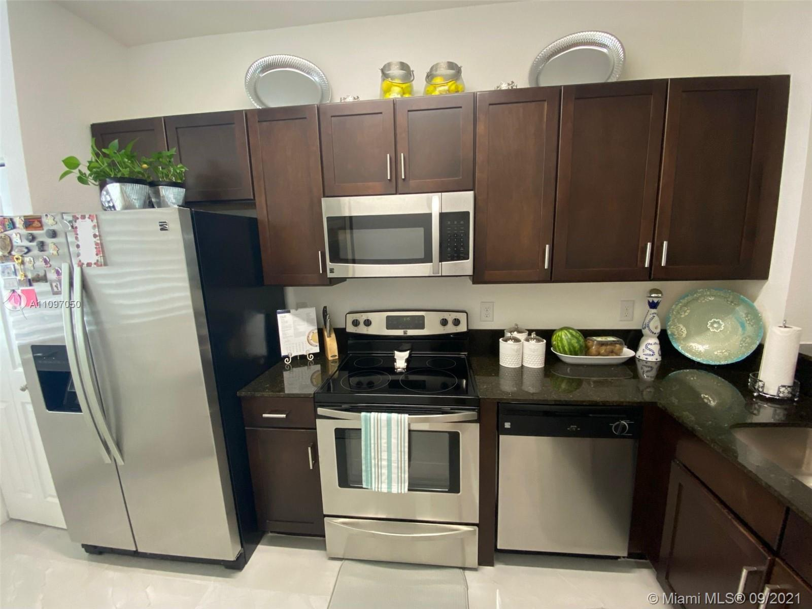 1851 SW 89th Ter #1851 photo09
