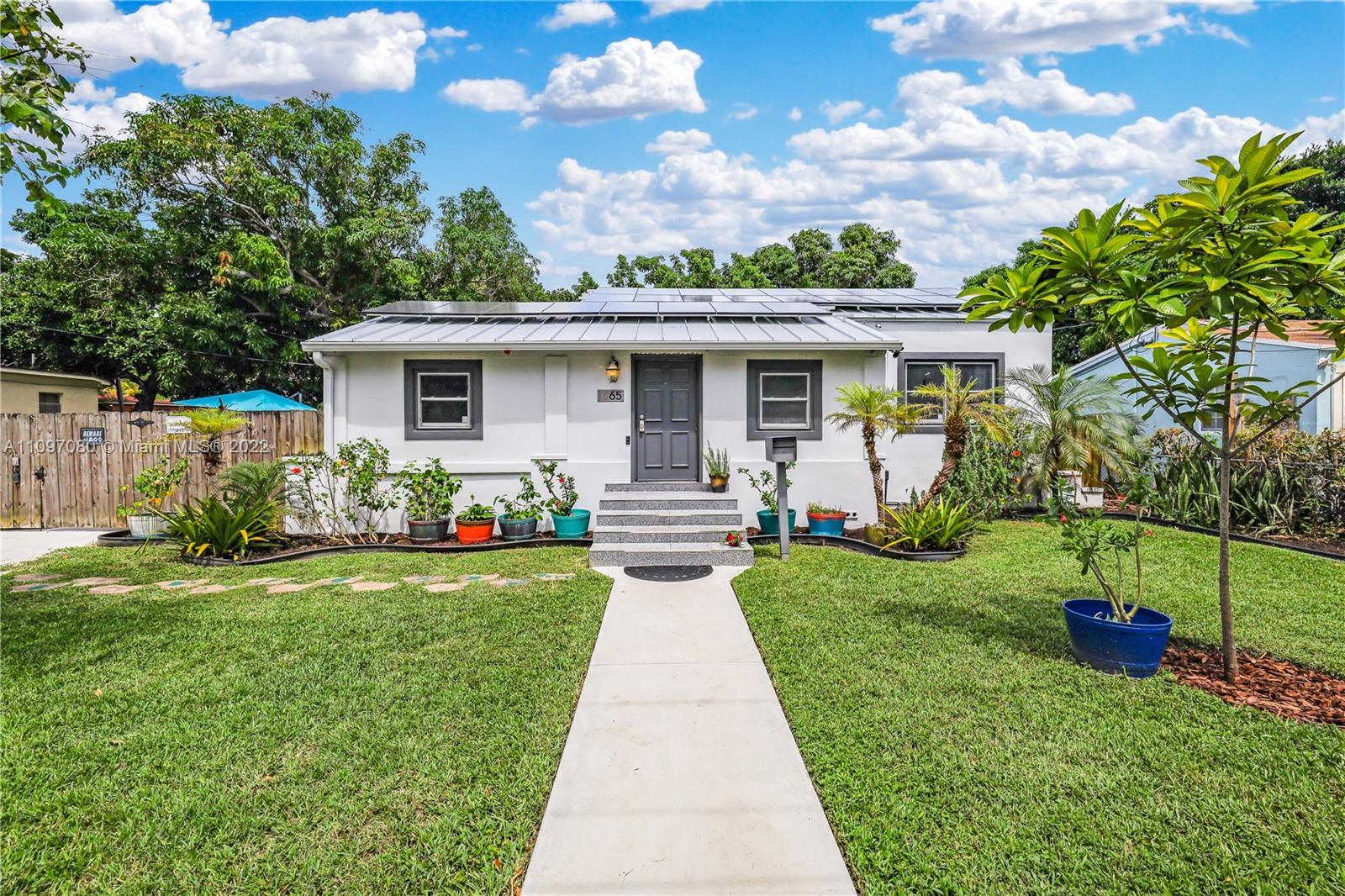 Single Family Home,For Sale,65 NW 49th St, Miami, Florida 33127,Brickell,realty,broker,condos near me