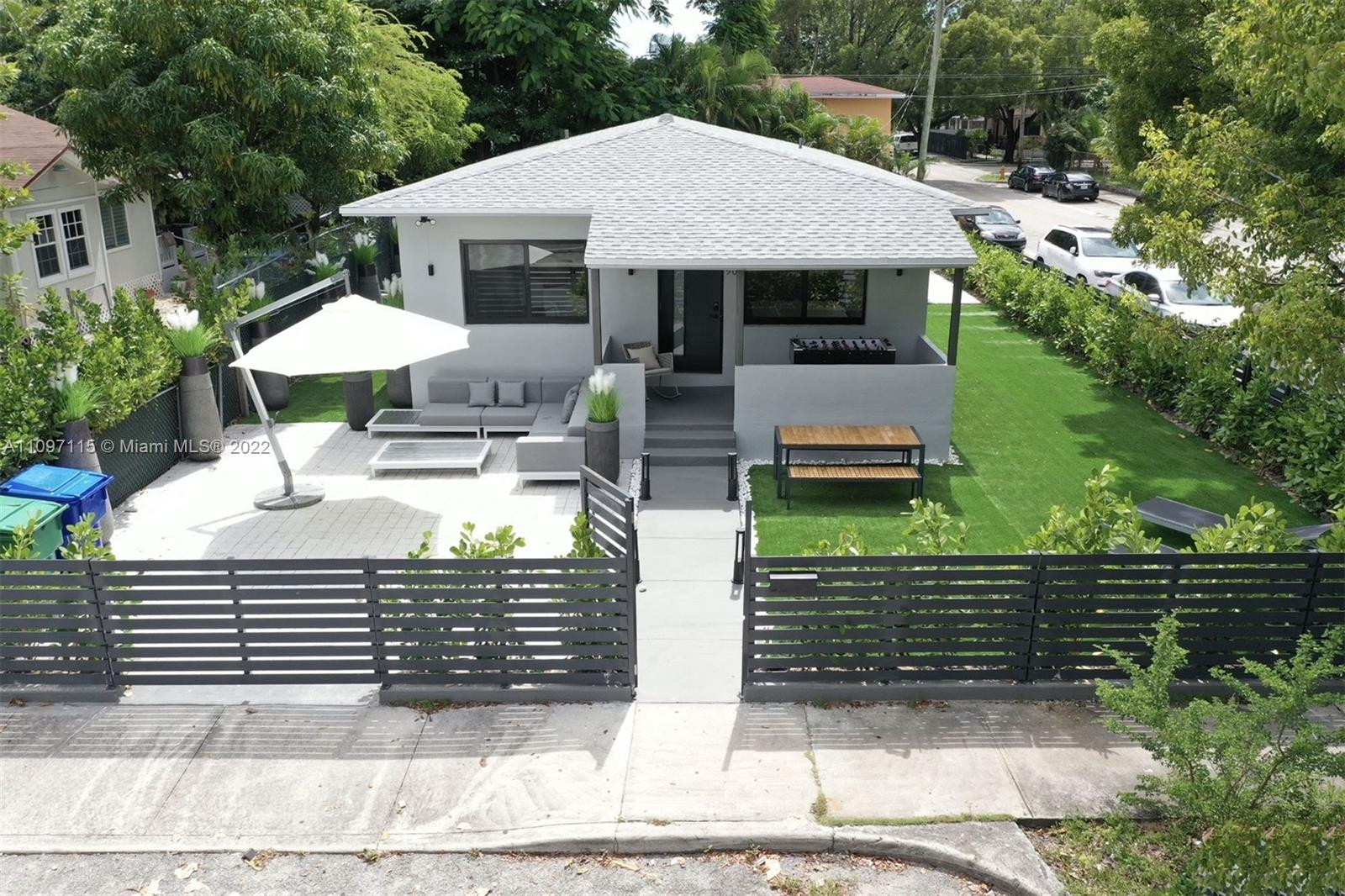 Single Family Home,For Sale,90 NW 33rd St, Miami, Florida 33127,Brickell,realty,broker,condos near me