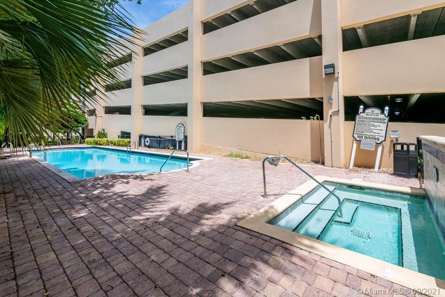 Porto Bellagio 3 #4311 - 17145 N Bay Rd #4311, Sunny Isles Beach, FL 33160