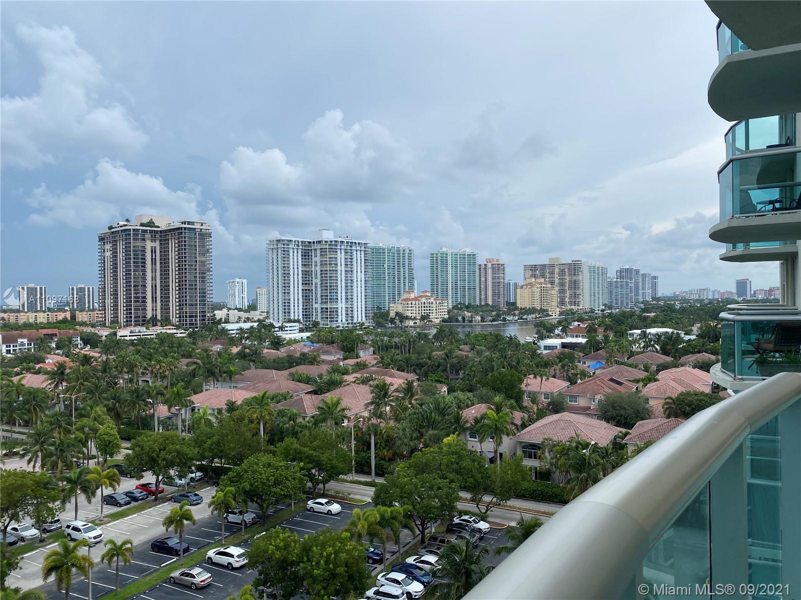Ocean Reserve #1012 - 19370 Collins Ave #1012, Sunny Isles Beach, FL 33160