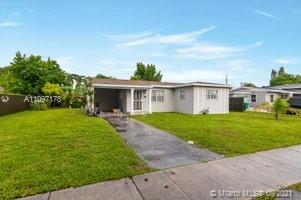 Single Family Home,For Sale,18135 NW 5th Ct, Miami Gardens, Florida 33169,Brickell,realty,broker,condos near me