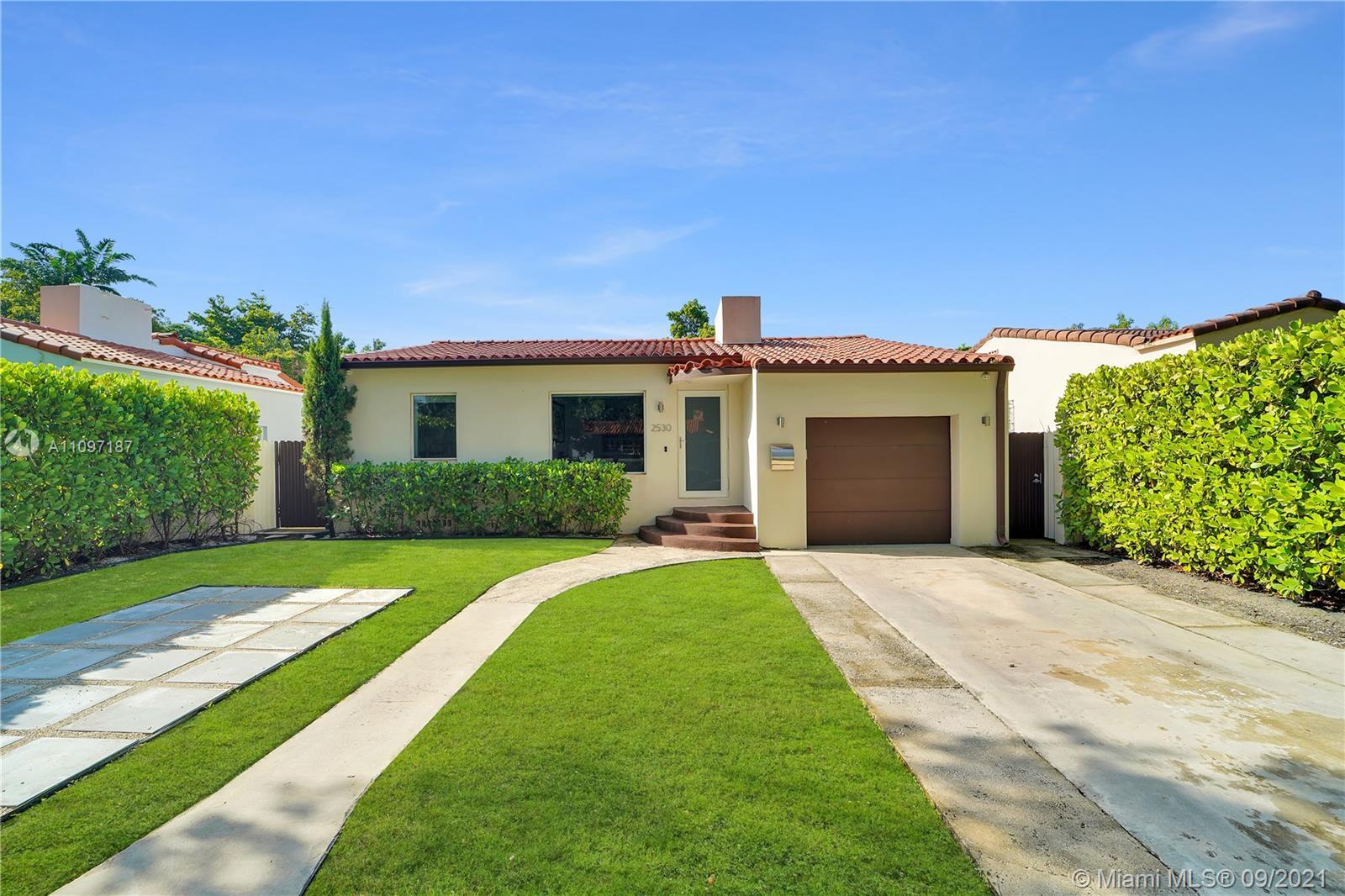 Single Family Home,For Sale,2530 SW 13th St, Miami, Florida 33145,Brickell,realty,broker,condos near me