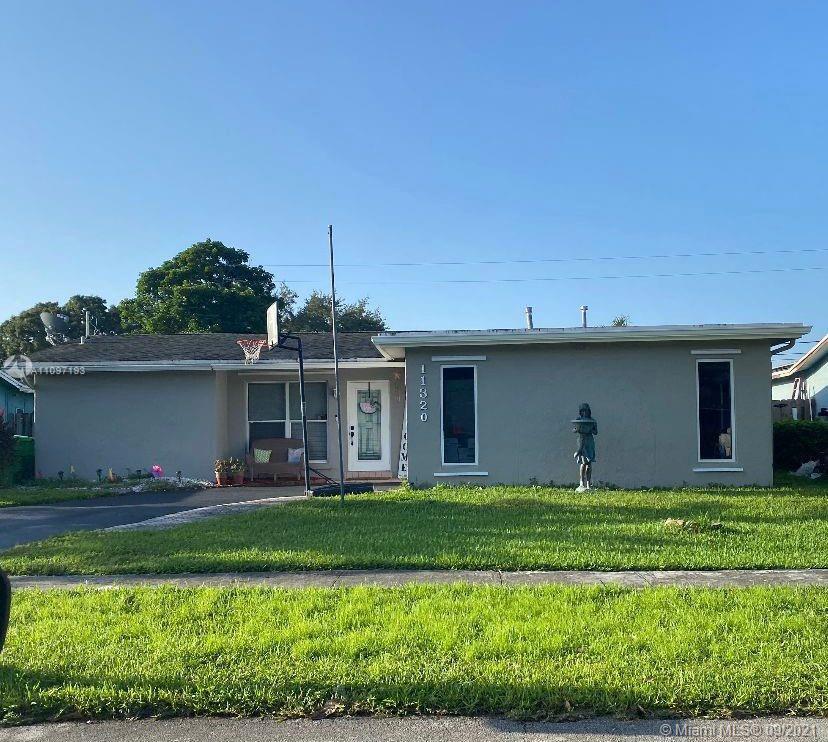 Sunrise Golf Village - 11320 NW 32nd Mnr, Sunrise, FL 33323