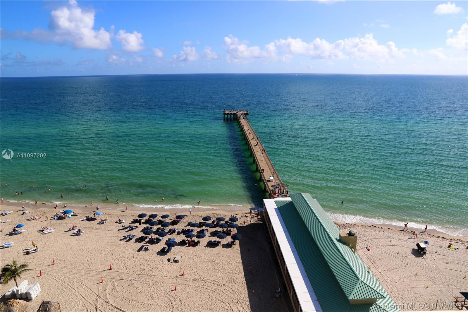 La Perla #1202 - 16699 Collins Ave #1202, Sunny Isles Beach, FL 33160