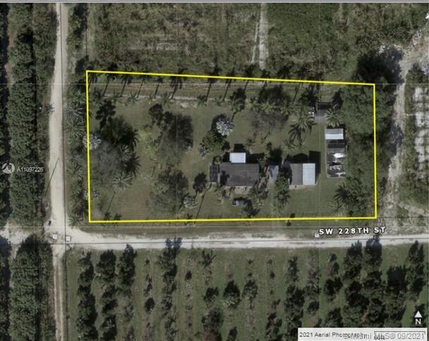 Single Family Home,For Sale,13050 SW 228th St, Miami, Florida 33170,Brickell,realty,broker,condos near me