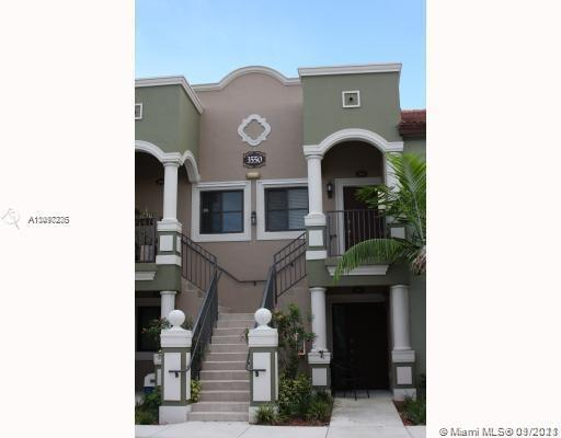 VENICE AT CRYSTAL LAKES C Condo,For Sale,VENICE AT CRYSTAL LAKES C Brickell,realty,broker,condos near me