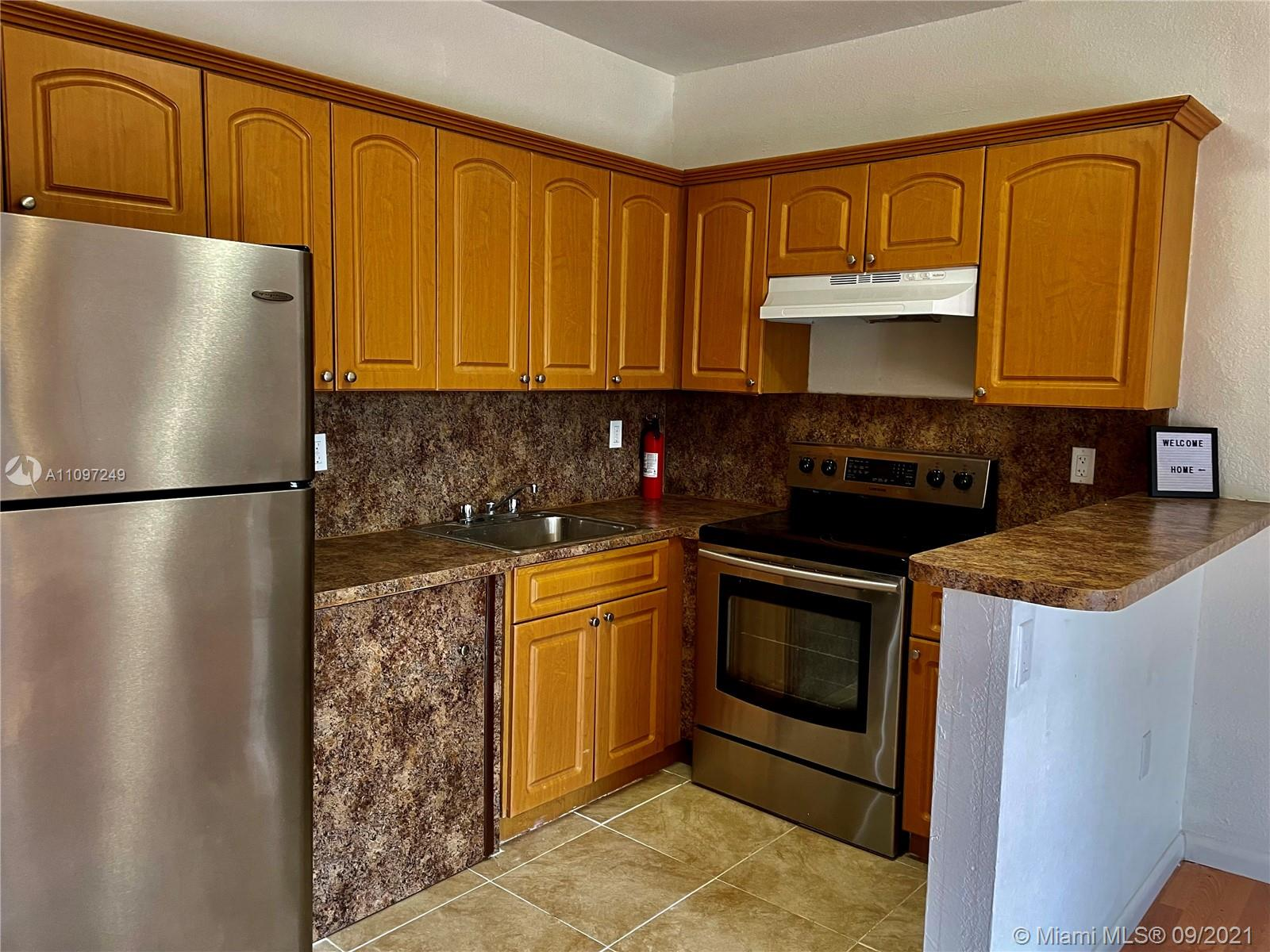 Single Family Home,For Sale,2115 NW 56th St, Miami, Florida 33142,Brickell,realty,broker,condos near me
