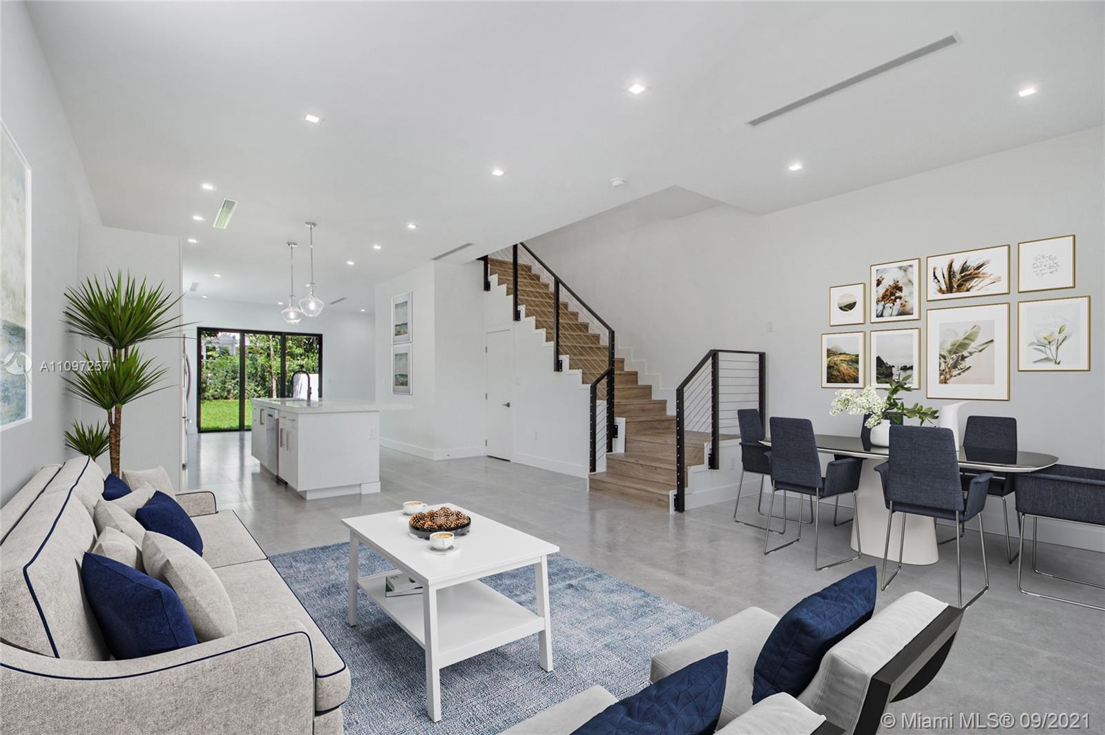 Urban Villas by Coconut Gr Condo,For Sale,Urban Villas by Coconut Gr Brickell,realty,broker,condos near me