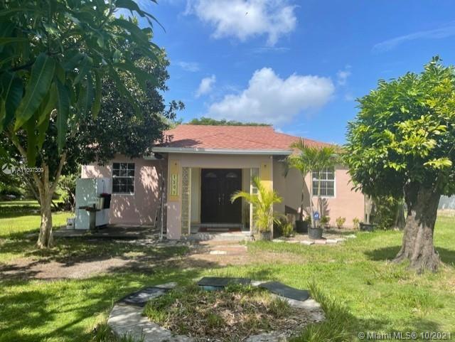 Single Family Home,For Sale,18050 SW 110th Ave, Miami, Florida 33157,Brickell,realty,broker,condos near me