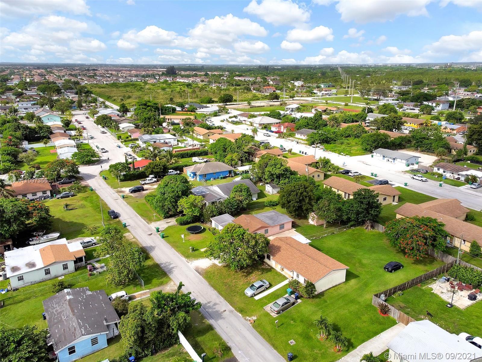 Single Family Home,For Sale,22100 SW 115th Ave, Miami, Florida 33170,Brickell,realty,broker,condos near me