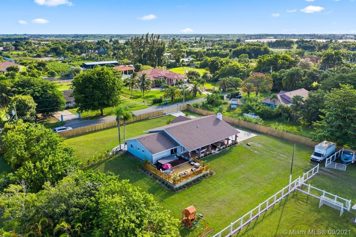 Single Family Home For Rent Redlands2,168 Sqft