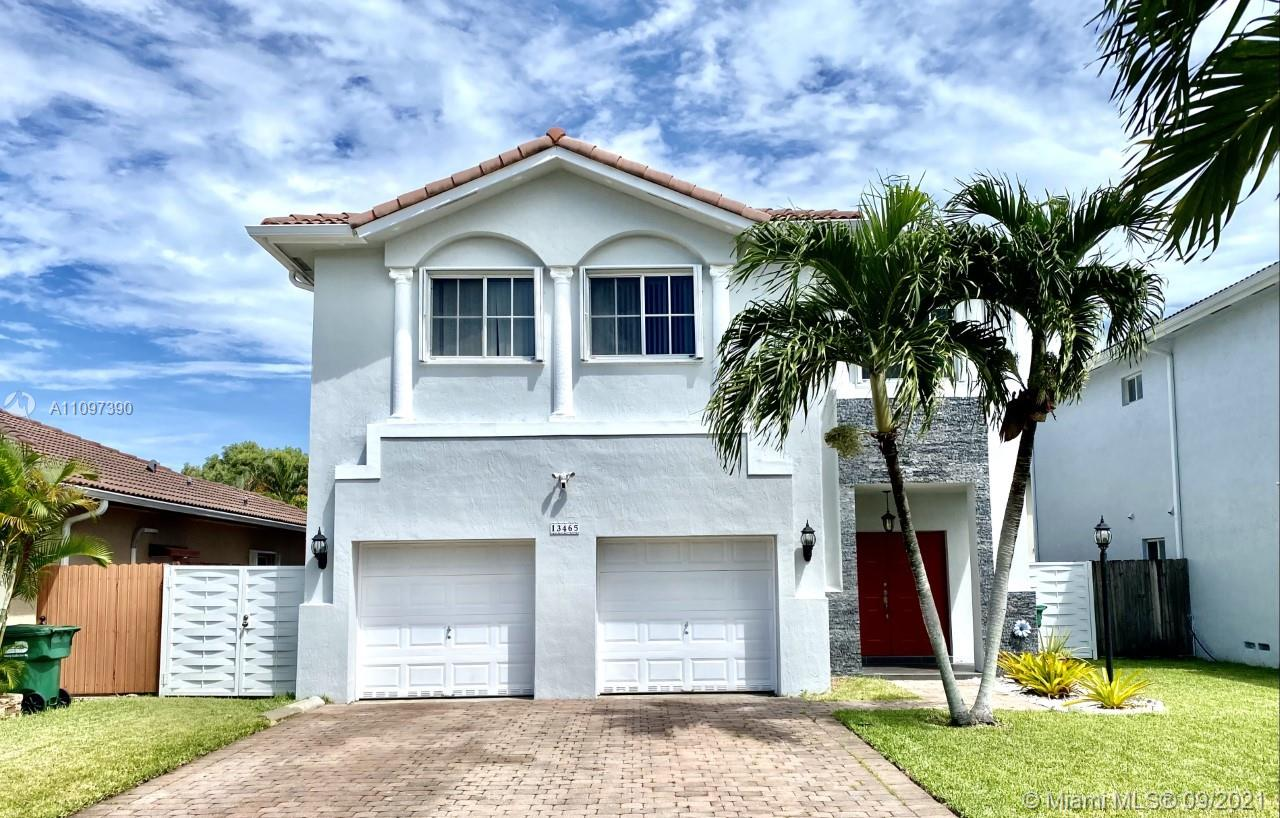 Single Family Home,For Sale,13465 SW 290th St, Homestead, Florida 33033,Brickell,realty,broker,condos near me