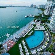 Mondrian South Beach #1003 - 1100 West Ave #1003, Miami Beach, FL 33139