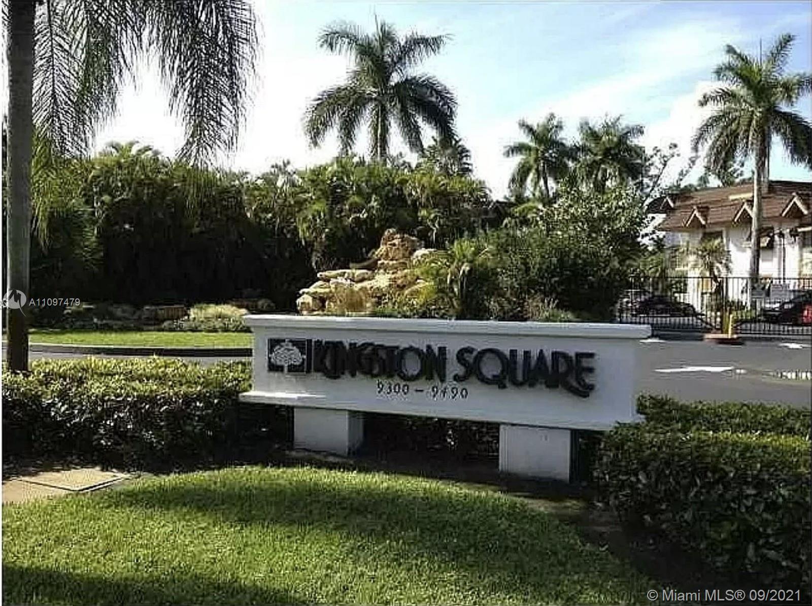 KINGSTON SQUARE CONDO Condo,For Sale,KINGSTON SQUARE CONDO Brickell,realty,broker,condos near me