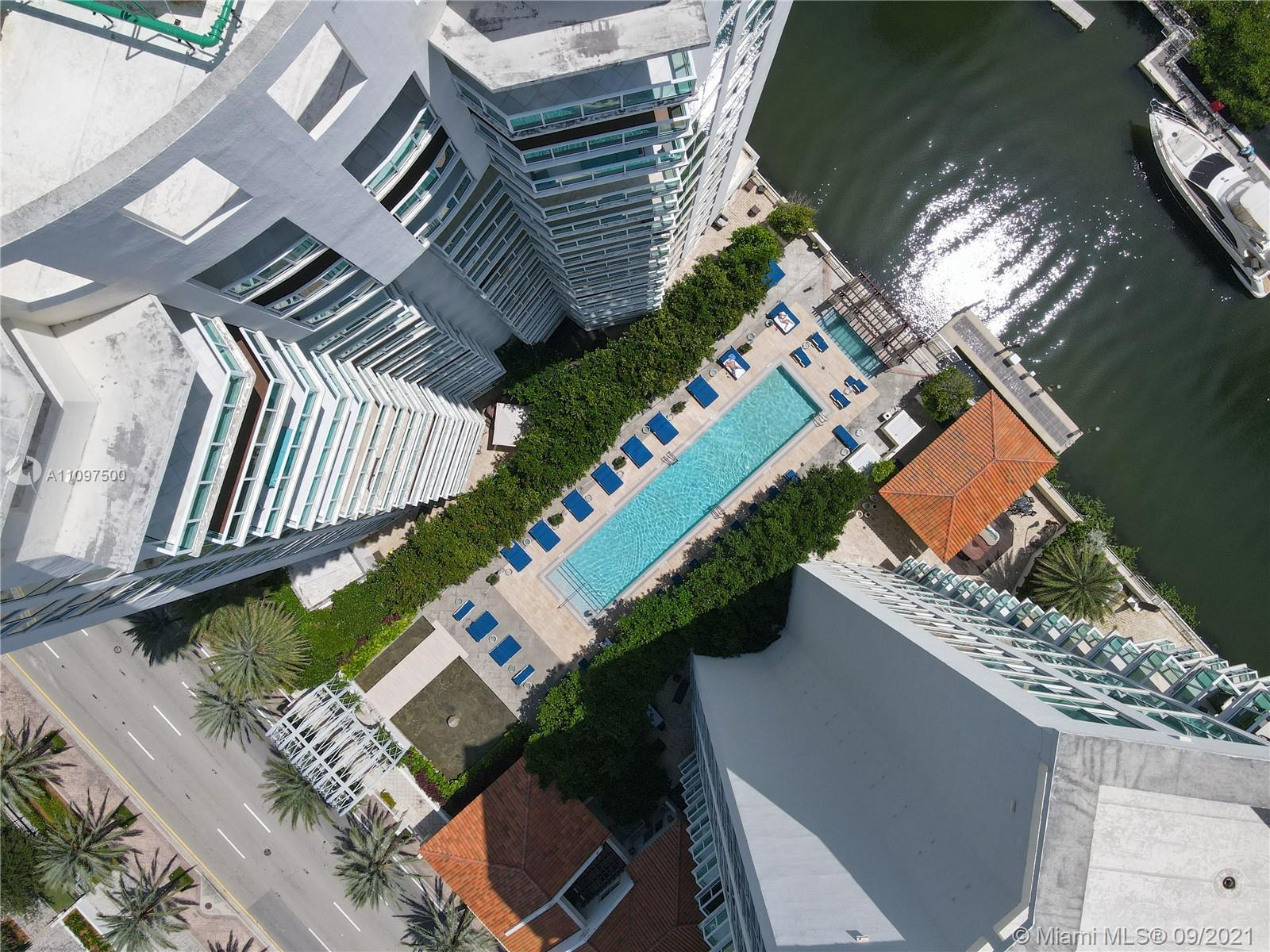 Condo For Sale at ST TROPEZ ON THE BAY III