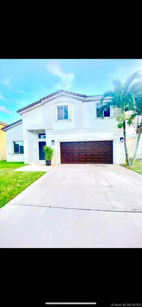 Main property image for  10228 SW 23rd Ct #10228