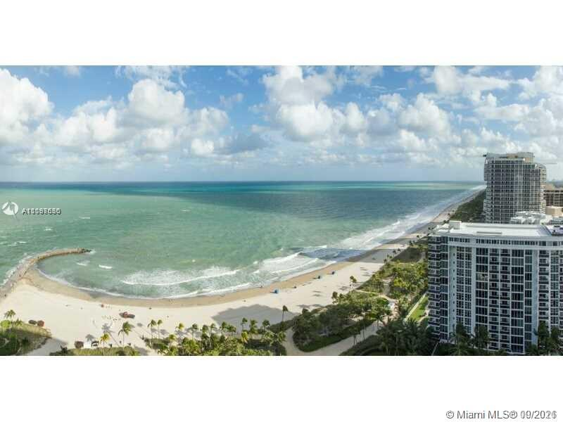 Condo For Rent at 10295 COLLINS AVE RESDNTA