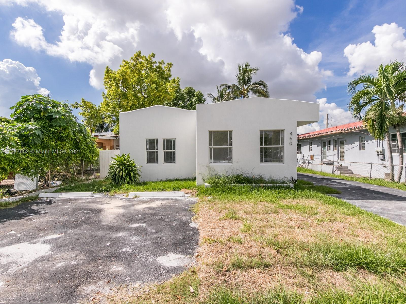 Single Family Home,For Sale,460 NW 82nd Ter, Miami, Florida 33150,Brickell,realty,broker,condos near me