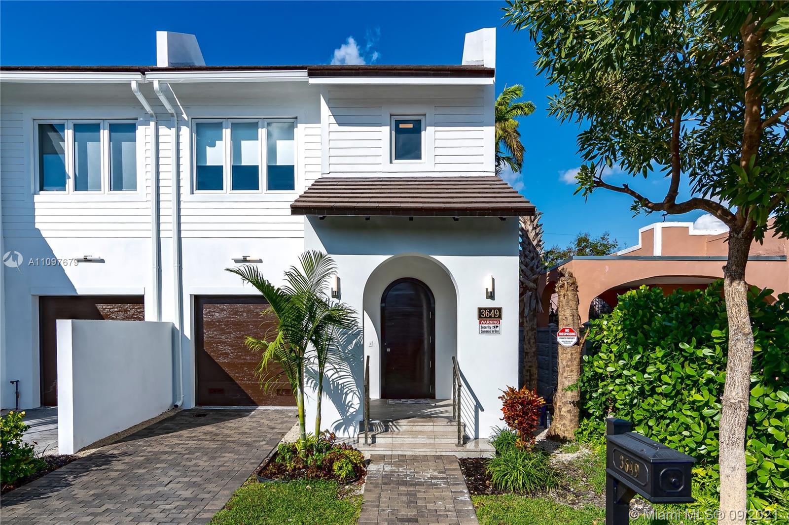 Urban Villas by MIracle Mi,Urban Villas Condo,For Rent,Urban Villas by MIracle Mi,Urban Villas Brickell,realty,broker,condos near me