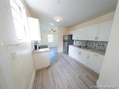 Home For Rent at 700 Sqft