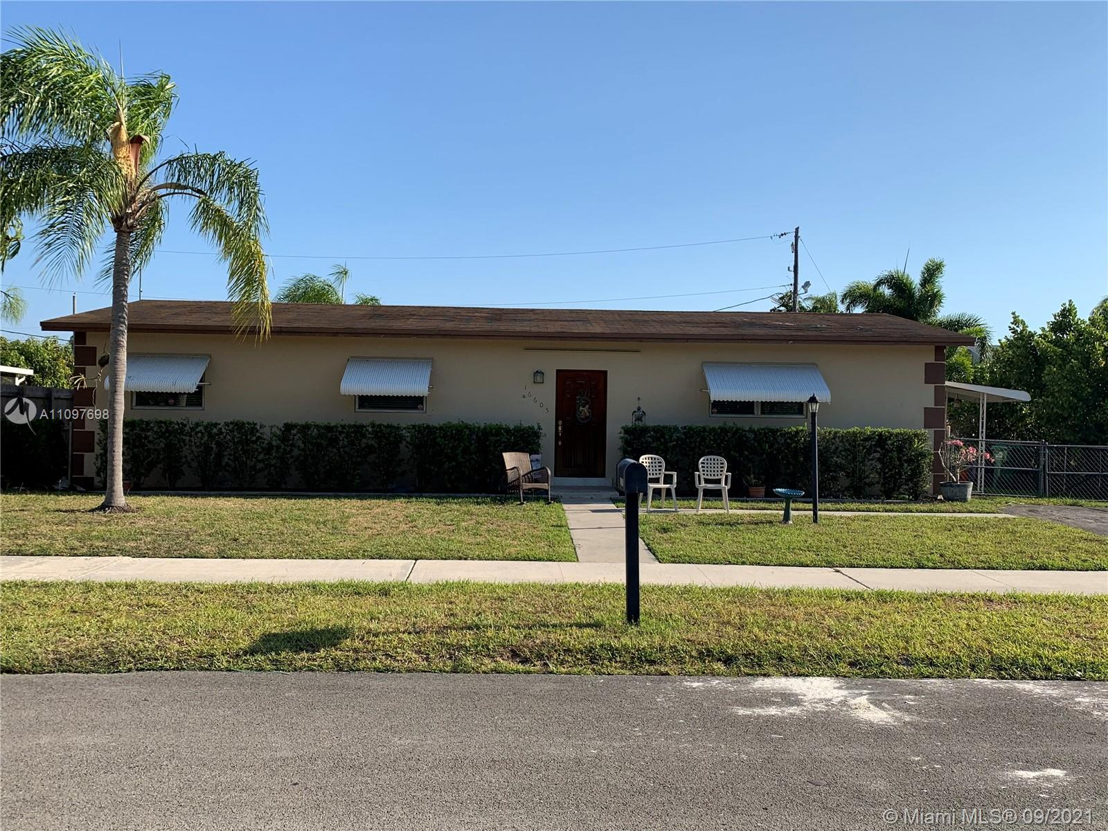 Single Family Home For Sale CORONADO HEIGHTS SEC 11,404 Sqft