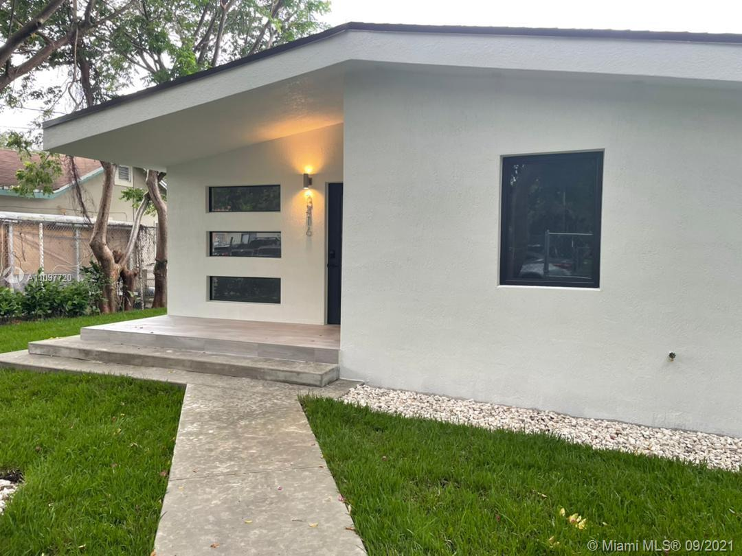 Single Family Home,For Sale,3316 NW 11th Ave, Miami, Florida 33127,Brickell,realty,broker,condos near me