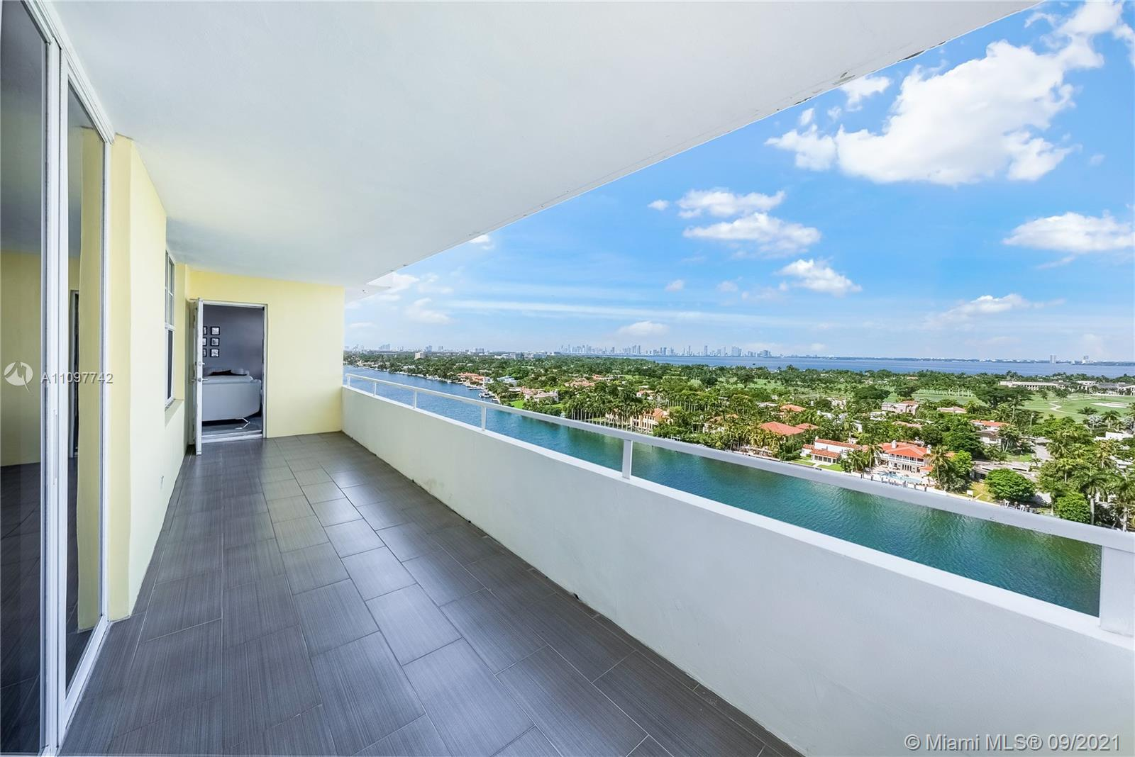 5600 Collins Ave #17S photo014