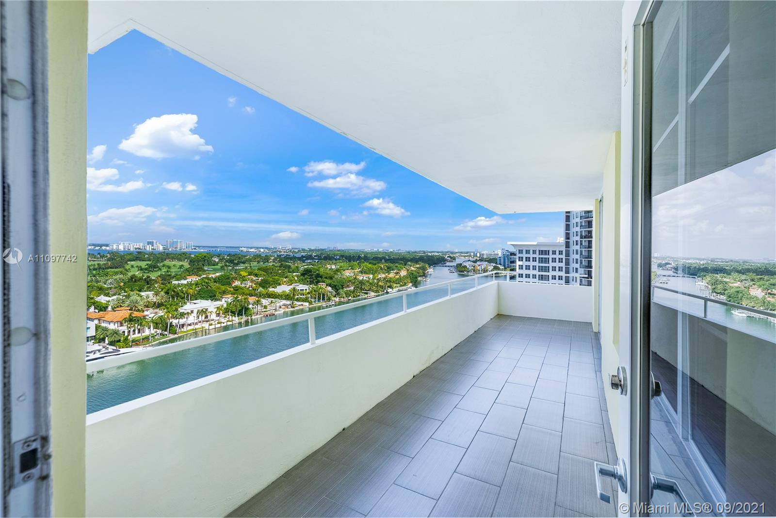 5600 Collins Ave #17S photo015