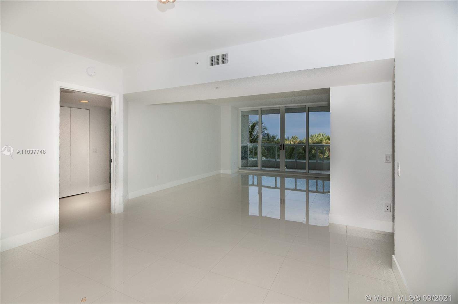 SOUTH TOWER AT THE POINT,THE POINT Condo,For Sale,SOUTH TOWER AT THE POINT,THE POINT Brickell,realty,broker,condos near me