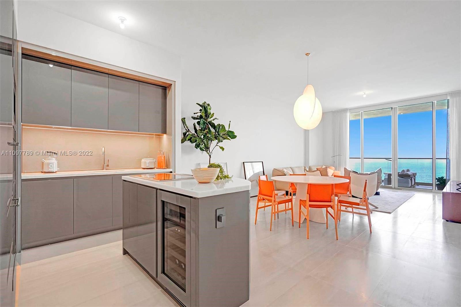 Main property image for  18975 Collins Ave #3003