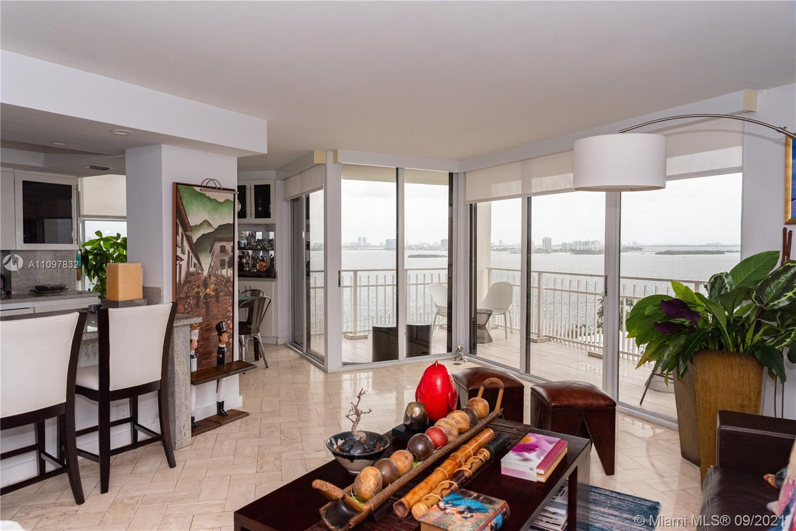 Condo For Sale at THE TOWERS OF QUAYSIDE CO