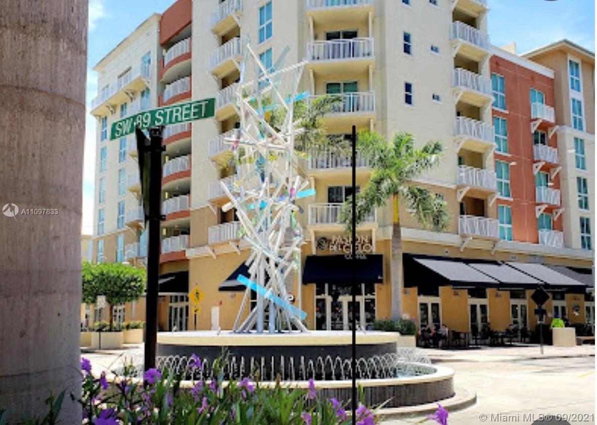 Downtown Dadeland Building B #B208 - 7270 N Kendall Dr #B208, Miami, FL 33156