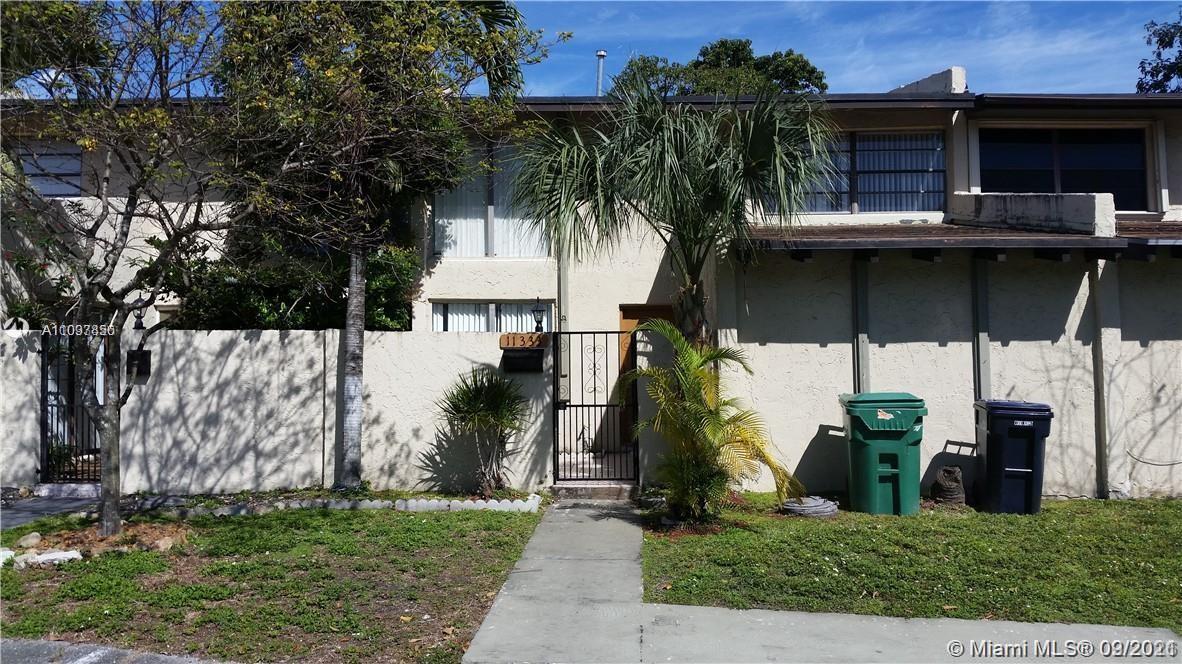 Snapper Creek - 11333 SW 69th Ln, Miami, FL 33173