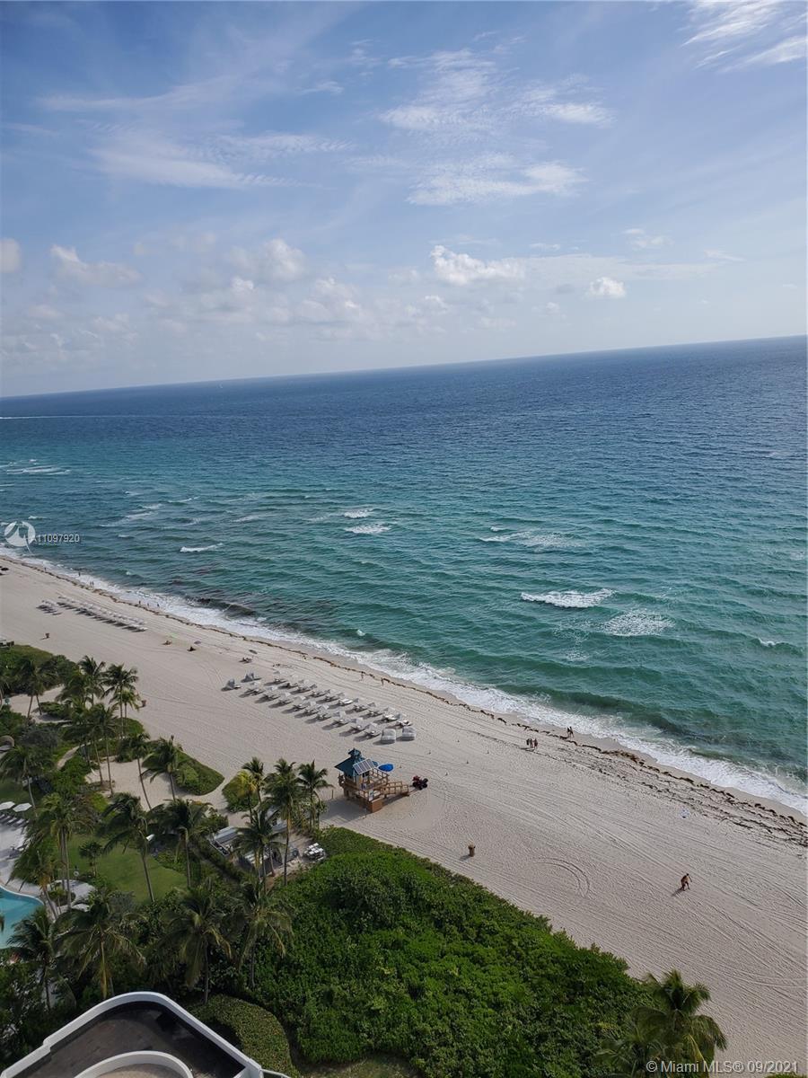 Condo For Sale at SANDS POINTE OCEAN BEACH,SANDS POINTE OCEAN B