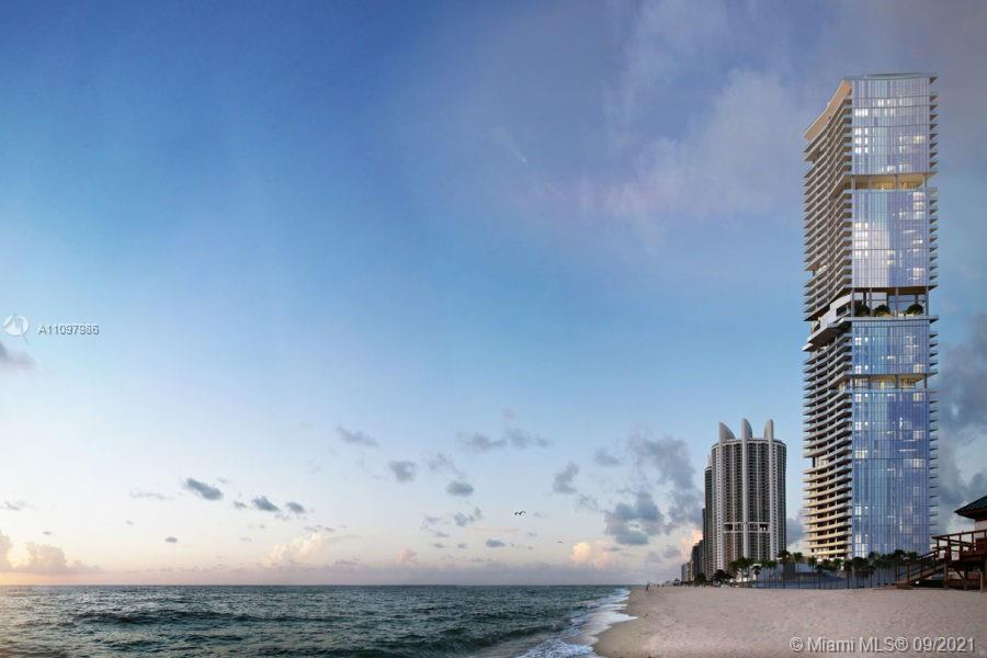 Main property image for  18501 Collins Ave #2102