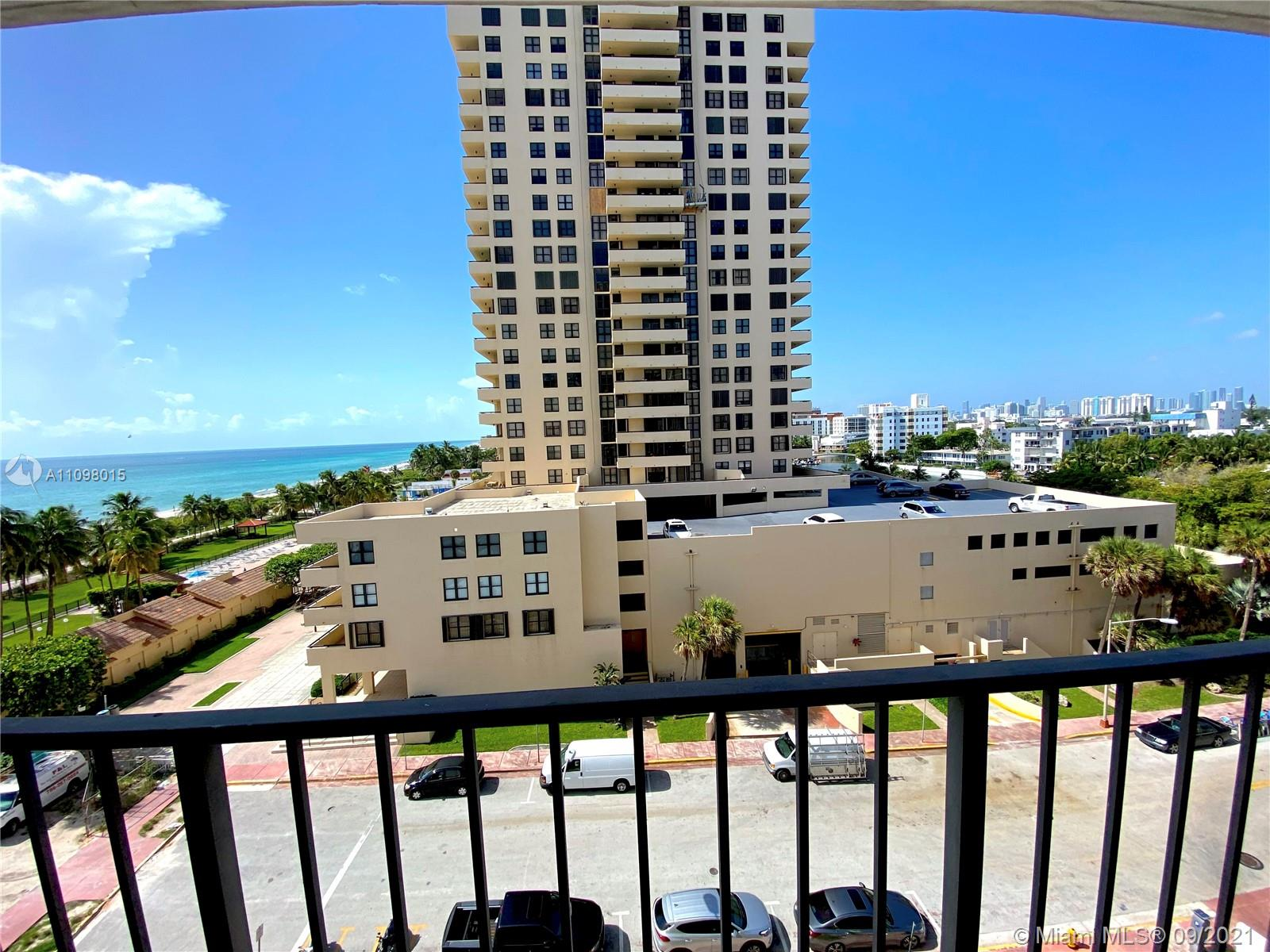 2625 Collins Ave #702 photo06