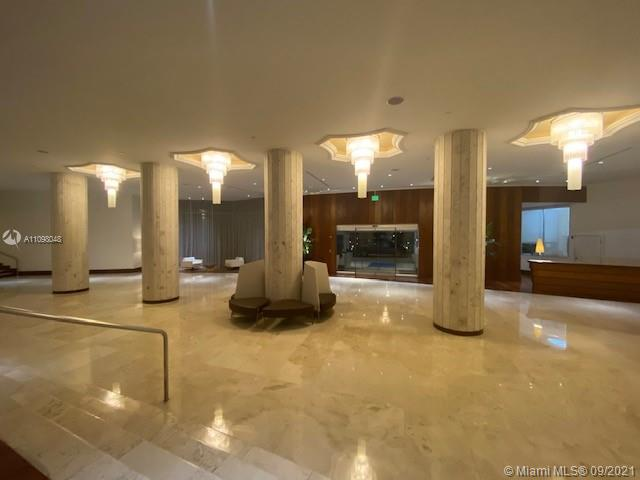 5161 Collins Ave #910 photo06