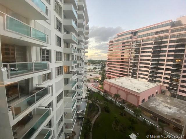 5161 Collins Ave #910 photo020