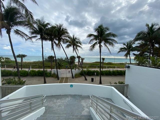 5161 Collins Ave #910 photo049