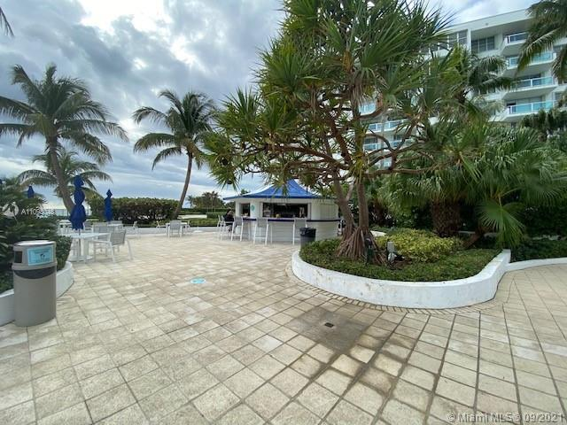 5161 Collins Ave #910 photo048