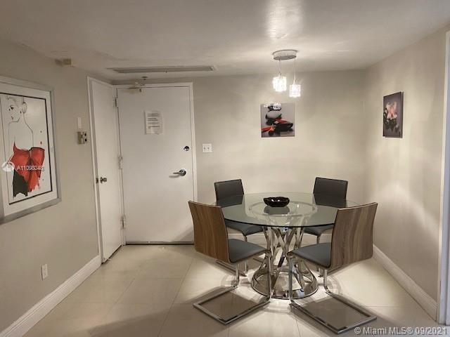 5161 Collins Ave #910 photo011
