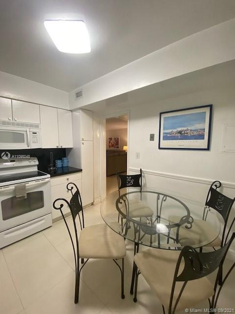 5161 Collins Ave #910 photo019
