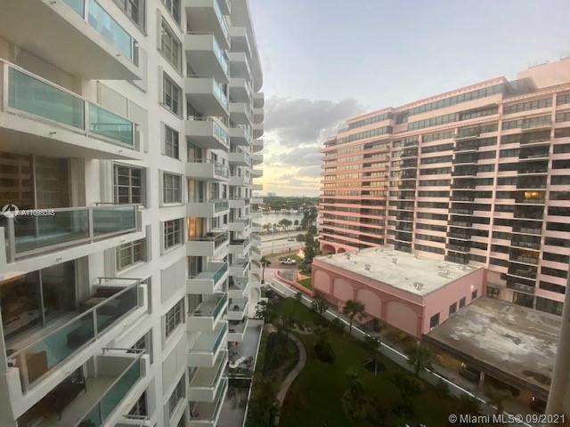 5161 Collins Ave #910 photo021