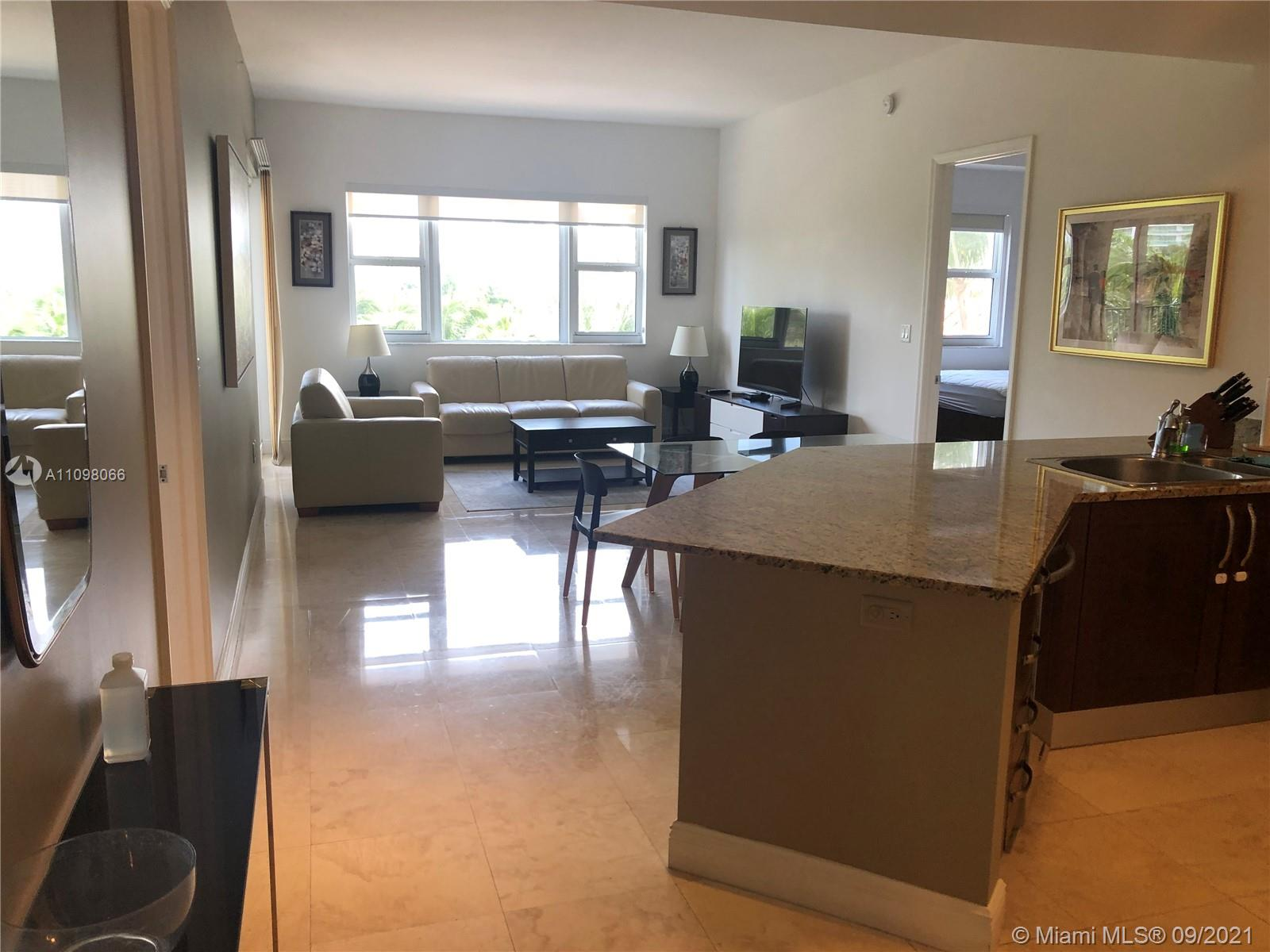 TURNBERRY VLG NO TOWER CO Condo,For Rent,TURNBERRY VLG NO TOWER CO Brickell,realty,broker,condos near me