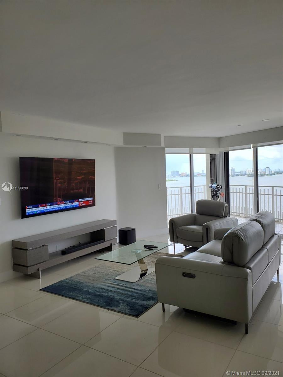 Condo For Rent at THE TOWERS OF QUAYSIDE CO,Quayside