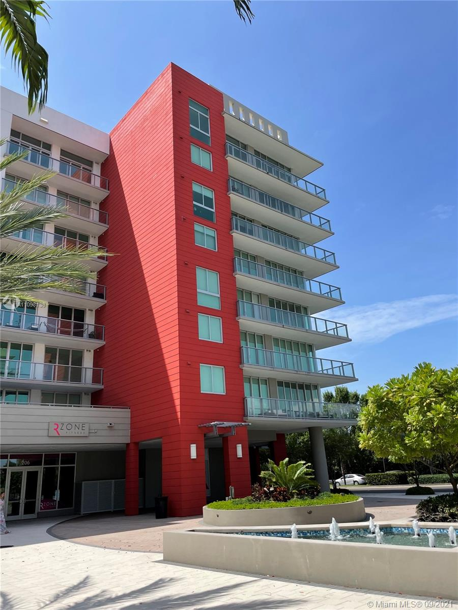 Midtown Doral - Building 2 #311 - 7751 NW 107th Ave #311, Doral, FL 33178