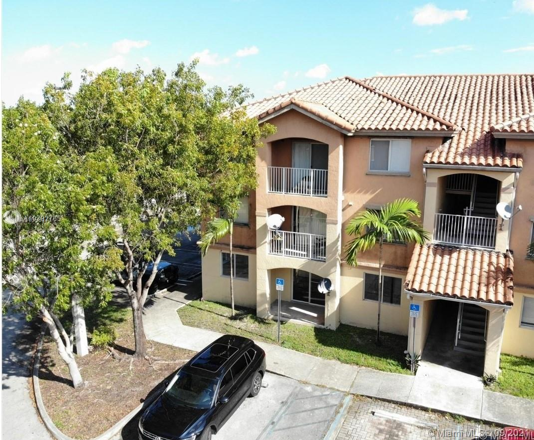 Main property image for  17622 NW 25th Ave #101