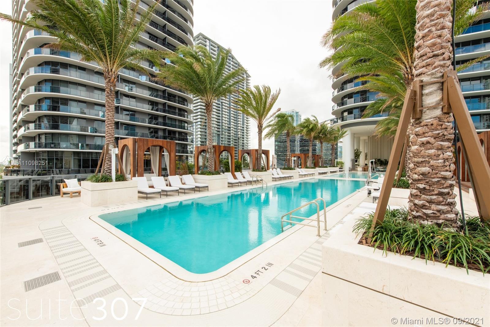 801 S Miami Ave #307 photo022